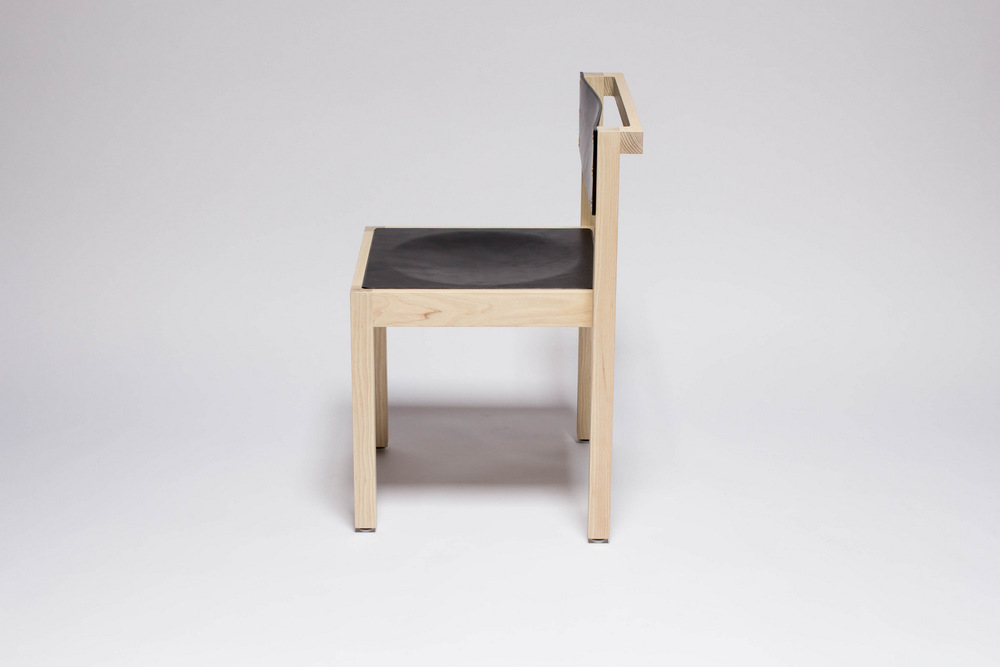 1-NINETY CHAIR PROFILE.jpg