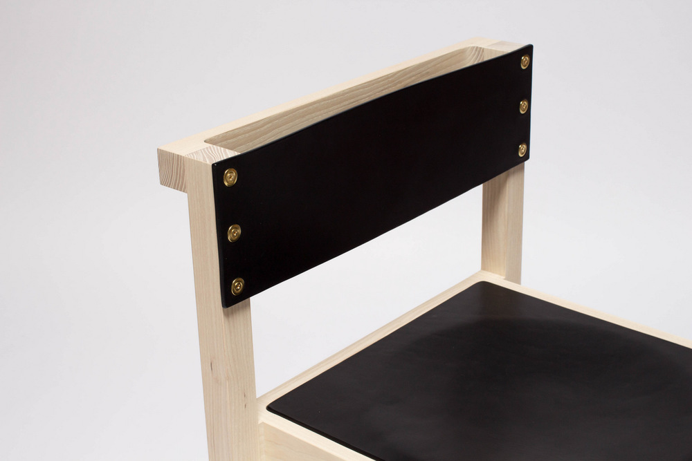 1-NINETY CHAIR ASH BACK DETAIL.jpg