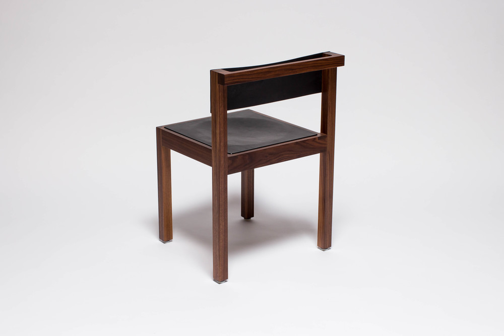 NINETY CHAIR BACKISH WALNUT.jpg