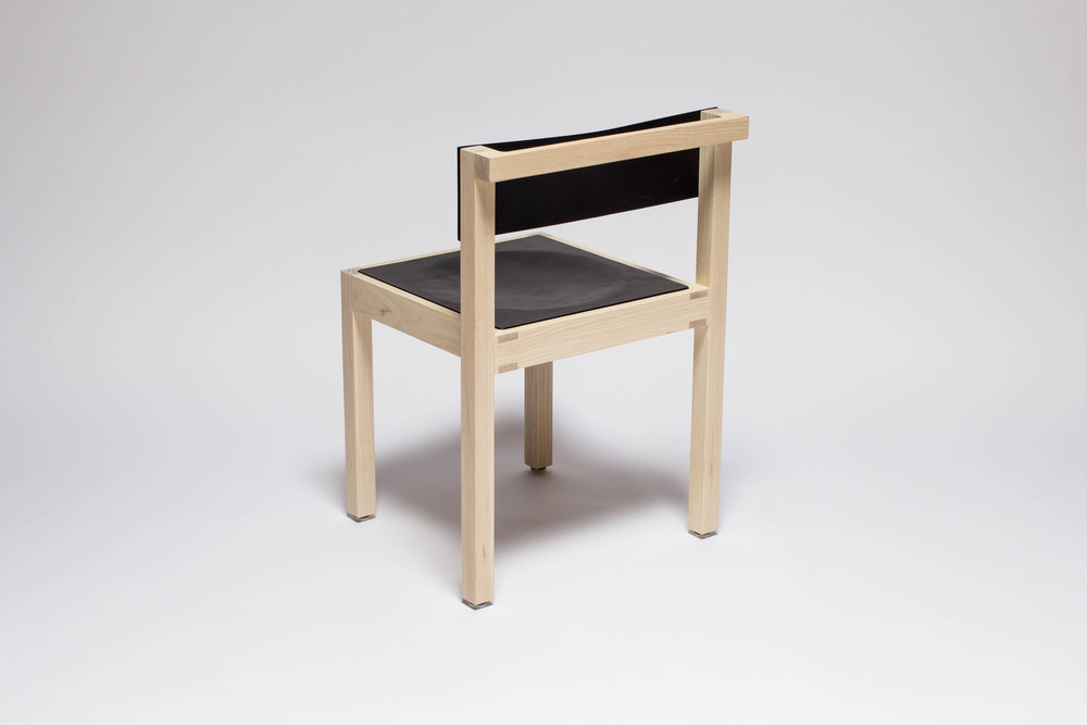 NINETY CHAIR BACKISH.jpg