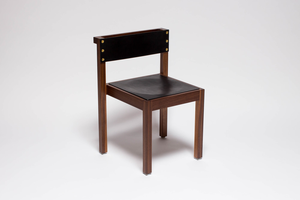 NINETY CHAIR FRONTAL WALNUT.jpg