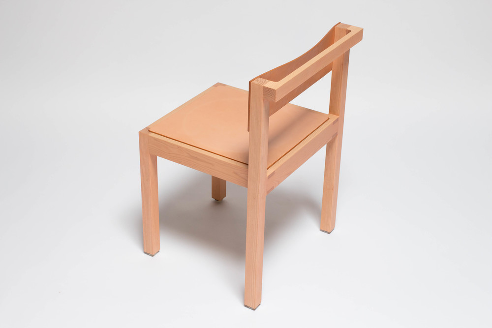 NINETY CHAIR PINK REAR.jpg