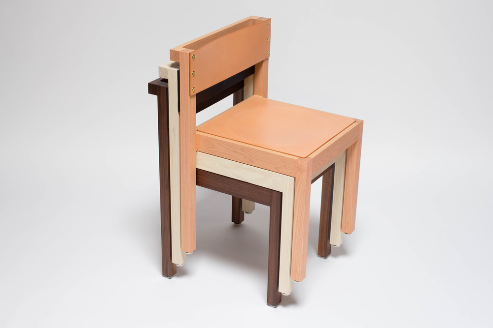 NINETY CHAIR STACKED.jpg