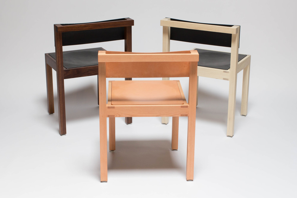 NINETY CHAIR TRIO.jpg