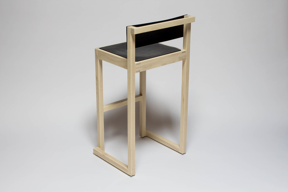 NINETY STOOL REAR.jpg