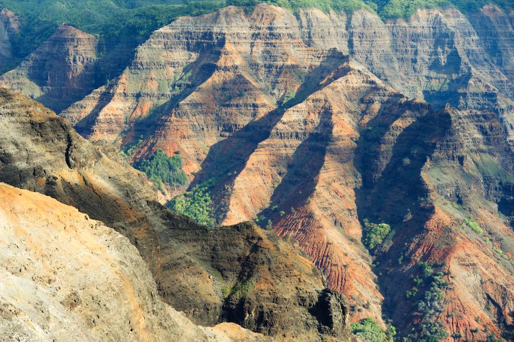 Waimea canyon 01.jpg