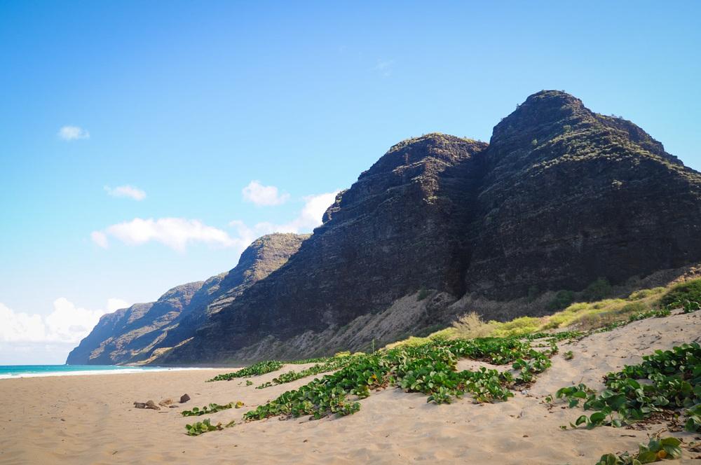 Kauai beach 01.jpg