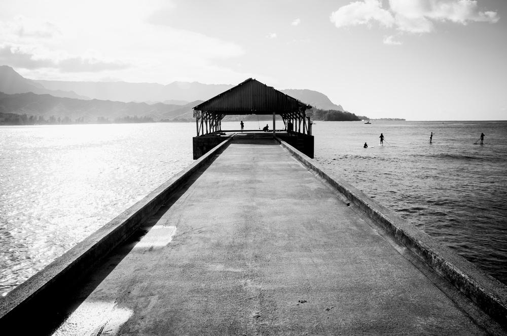 Hanelei Pier.jpg