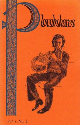ploughshares 1973.JPG