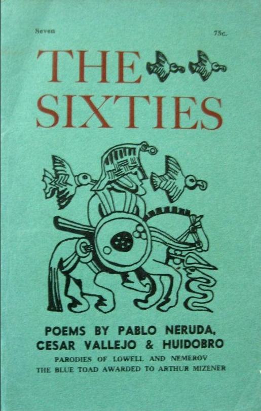 sixties 7.jpg