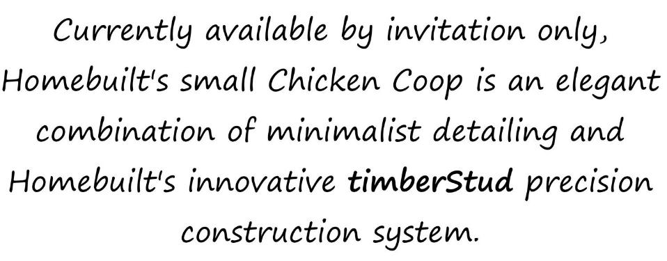 Coop 01 Explanation_1.jpg
