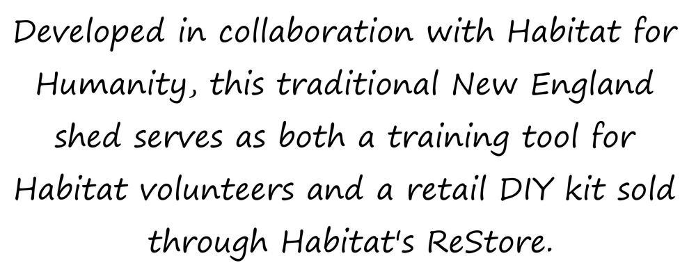 Habitat Shed 001 Explanation_1.jpg