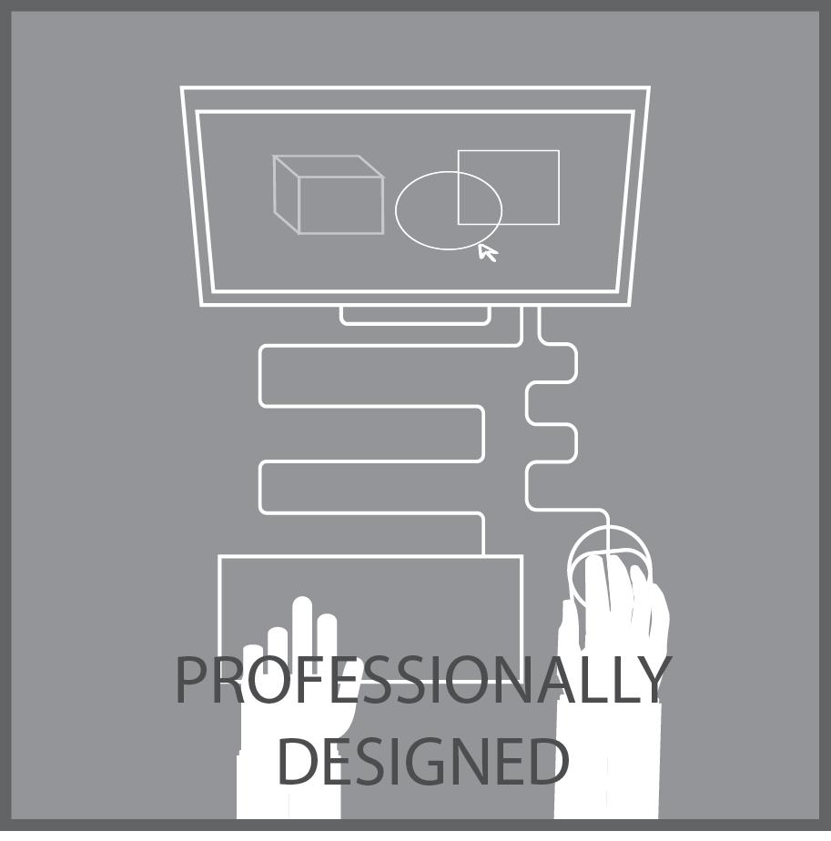 Expertly Designed 003.png