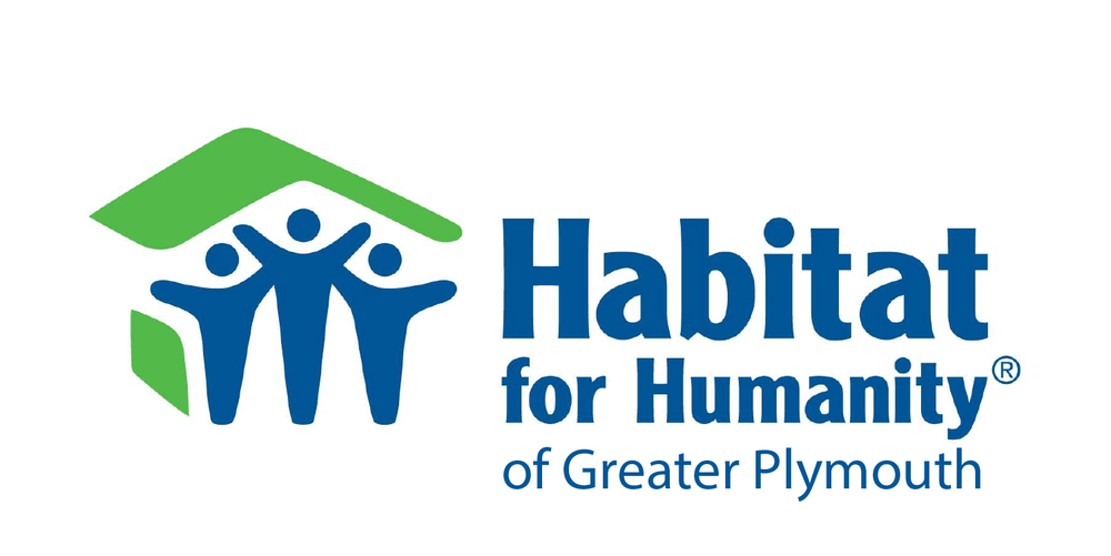 Habitat-for-Humanity-GreaterPlymouth-02.png