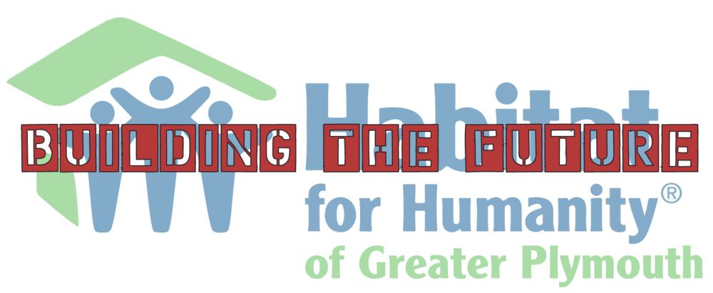 HFHGP Building the Future.png