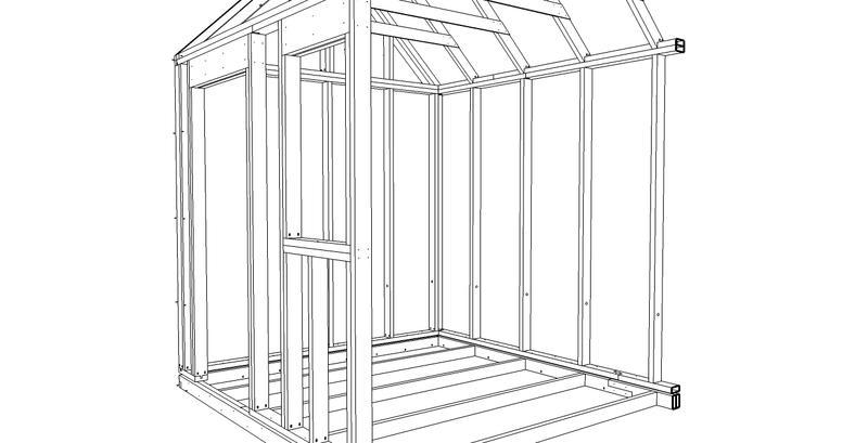 3D Model Graphic.jpg