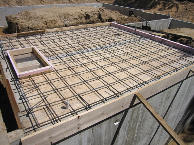 FoundationRebar.jpg
