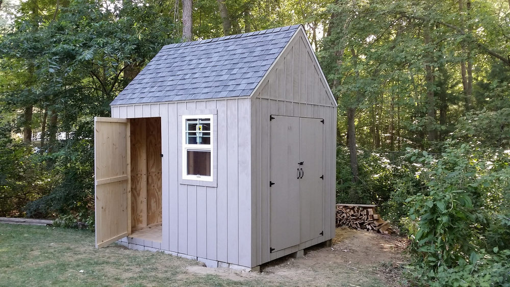 Shed01.jpg