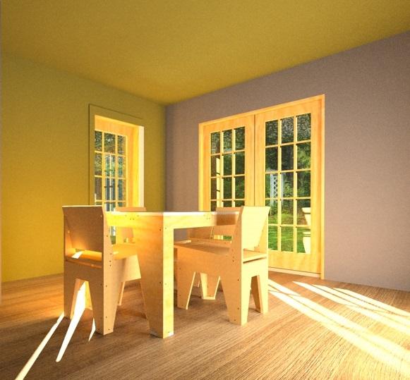 Living Room 001b.jpg