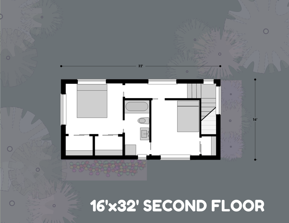 Cabin Floorplan A2_1.png