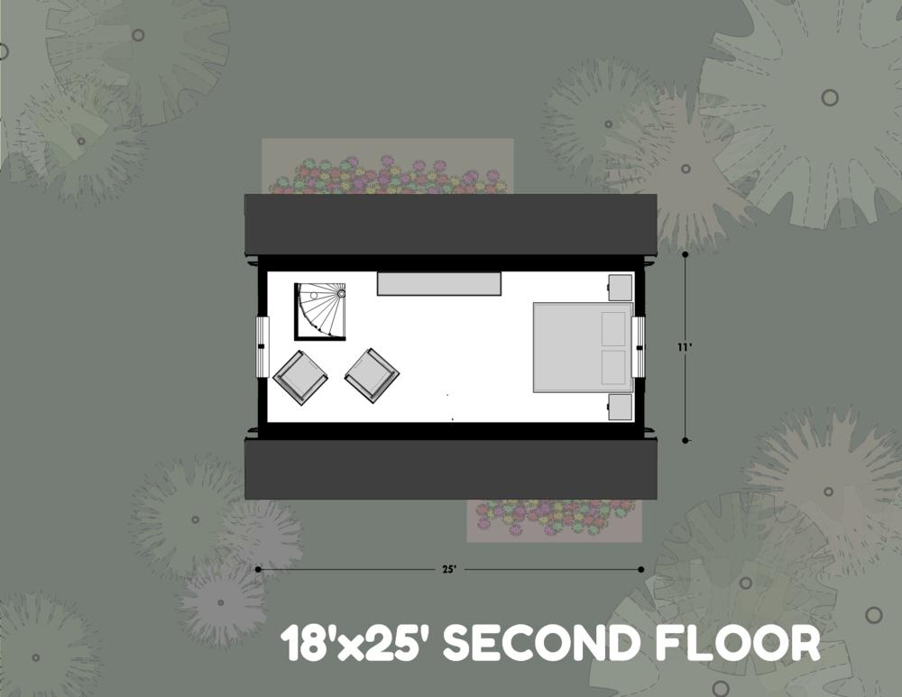 Cabin Floorplan B2_1.png