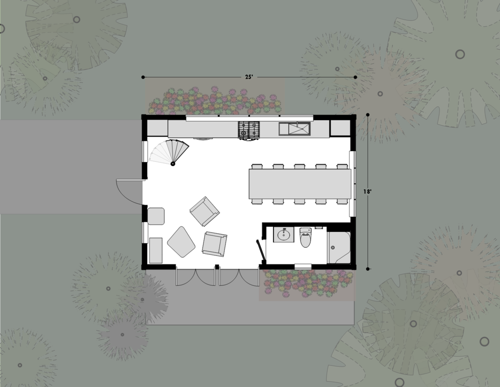 Cabin Floorplan B1_1.png