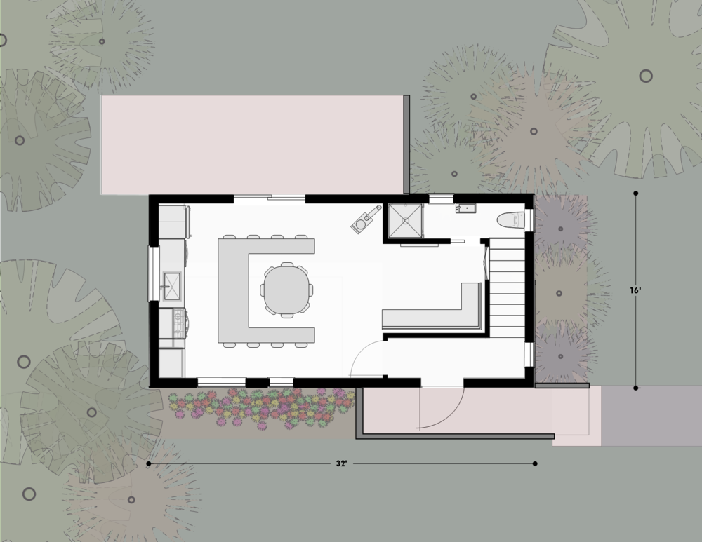 Cabin Floorplan A1_1.png