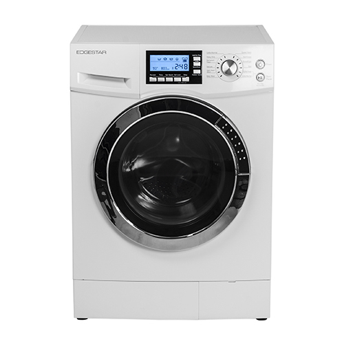 cabin inclusions homebuilt edgestar 2 cuft fastdry ventless washer dryer combo white 02 jpg
