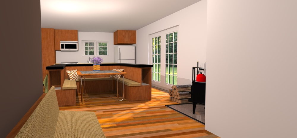 View to Kitchen - 01A.jpg