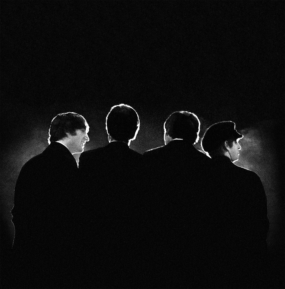01-the-beatles.jpg