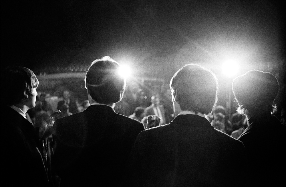 15-beatles-press-conference-washington-coliseum-19640211.jpg