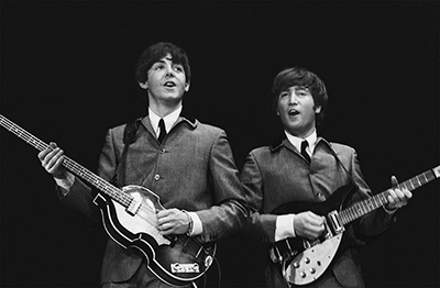 paul-mccartney-john-lennon-1964-DC.jpg
