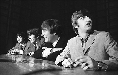 the-beatles-baltimore-1964.jpg