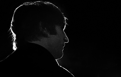 04-john-lennon-washington-coliseum-beatles-19640211.jpg