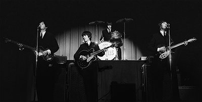 05-the-beatles-baltimore-civic-center-19640913.jpg