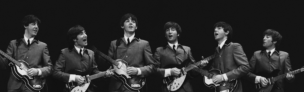 06-paul-mccartney-john-lennon-beatles-19640211.jpg