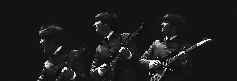 17-john-lennon-washington-coliseum-beatles-19640211.jpg