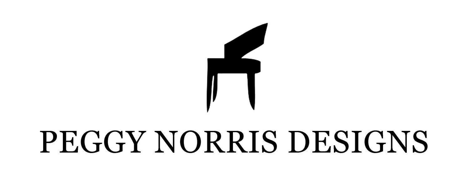 Peggy Norris Designs