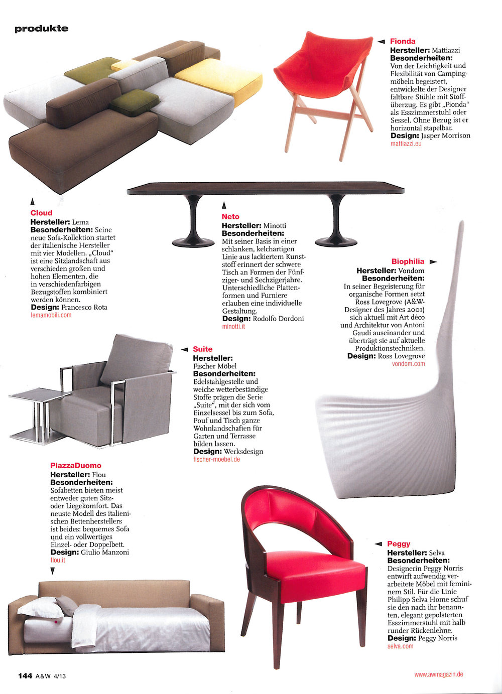 a-w-aug-sept-2013-chair-peggy-p.144.jpg
