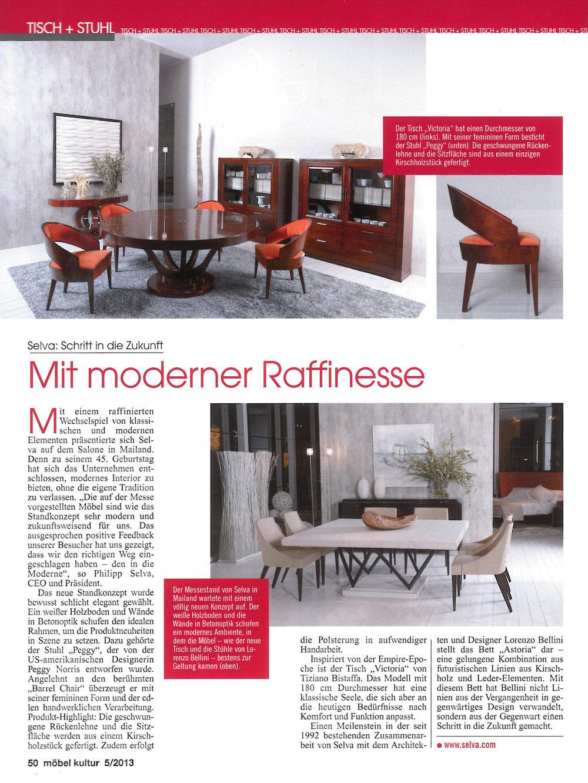 möbelkultur-05-2013-p.80.jpg