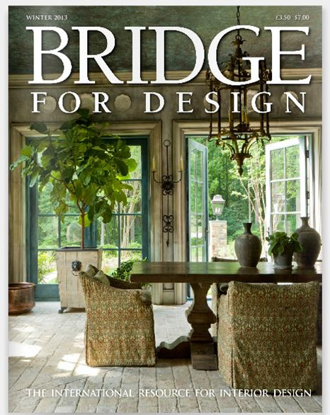 Bridge for Design Winter 2013 Ad 1.jpg