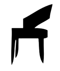 Peggy Logo Chair.png