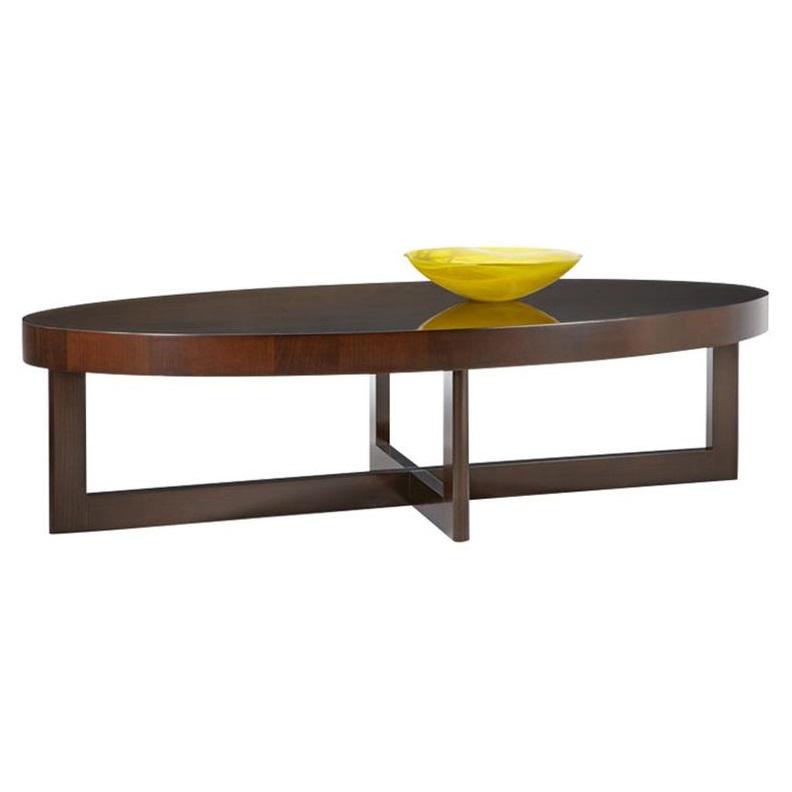 Coffee+Table.jpg