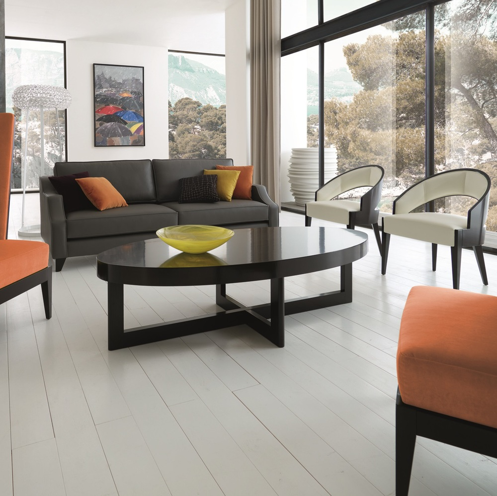 SELVA_BergÇre+ASTORIA+design+Lorenzo+Bellini+++Coffetable+CRISS+CROSS+and+Chair+PEGGY+design+Peggy+Norris+Cropped+2.jpg