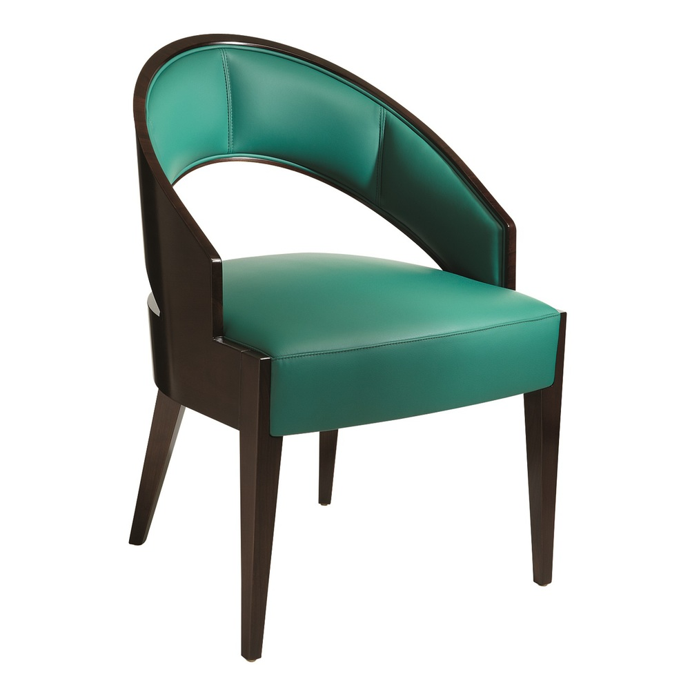 SELVA_Chair_PEGGY_design+Peggy+Norris_turquoise.jpg