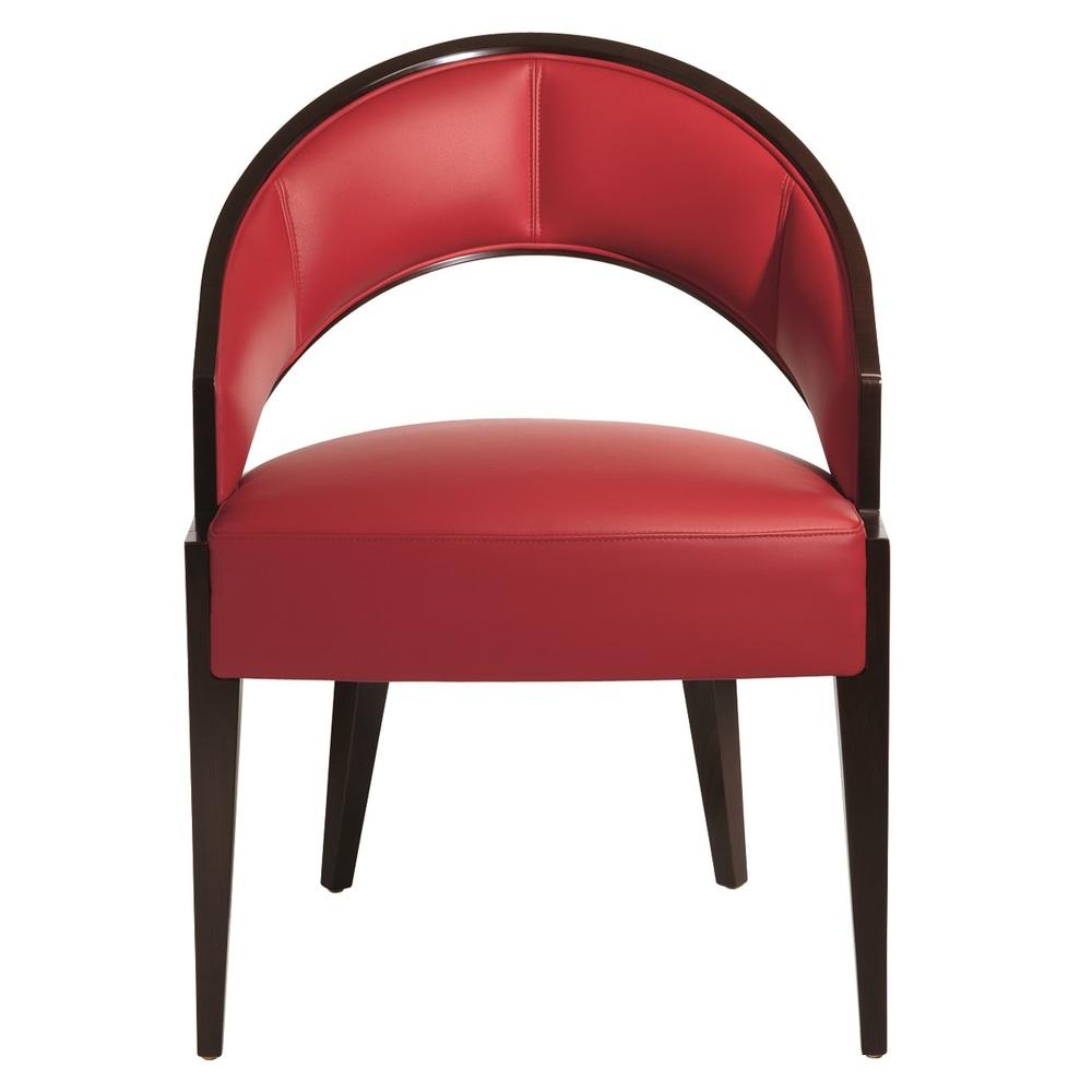 SELVA_Chair_PEGGY_design+Peggy+Norris_red.jpg