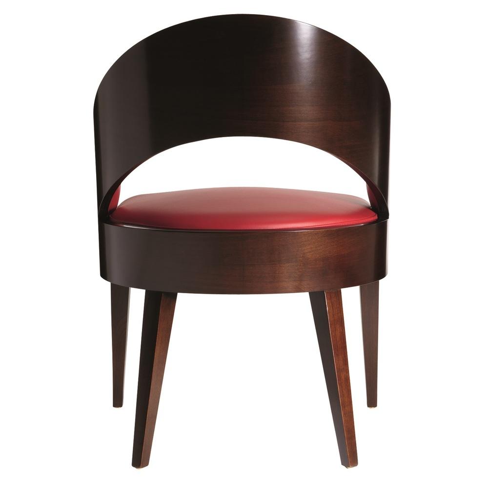 SELVA_Chair_PEGGY_design+Peggy+Norris_red+back.jpg