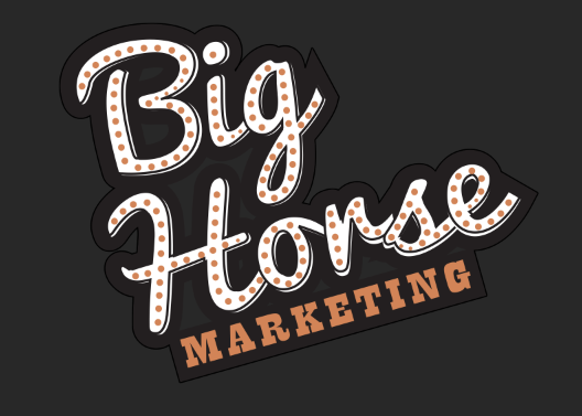 Big Horse Marketing