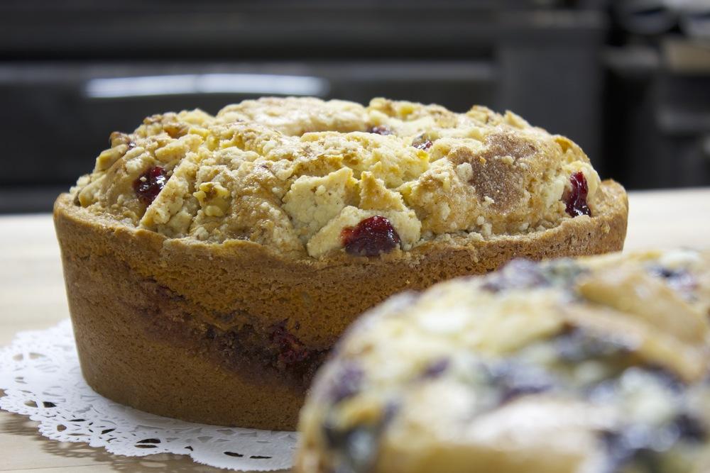 Round Fruit Cake4.jpg