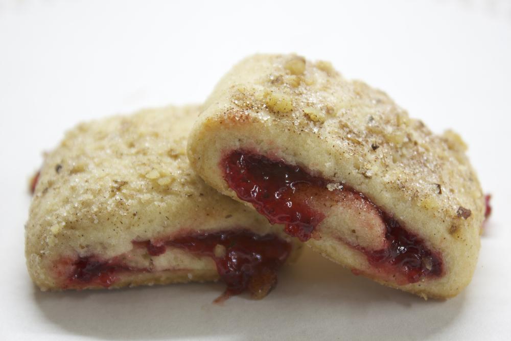 Raspberry Rugalach 1.jpg
